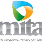 MITA Innovation Hub