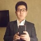 Alvin Chae