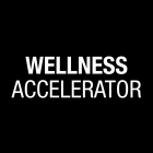 Wellness Accelerator Fall 2015