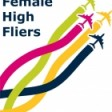Female High Fliers 2016 - Cycle 2