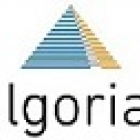 Algorial Information Solutions