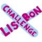 Lisbon Challenge Accelerator Program