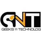Geeksntechnology Limited