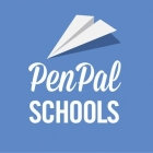 PenPal Schools