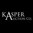 Kasper Auction Co.