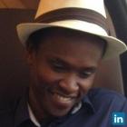 Charles Boadu Akoto Jnr