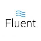 Fluent Network