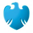 Barclays Techstars Accelerator - Africa