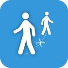 Intersect App