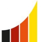 German Accelerator Tech