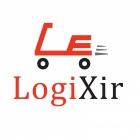 Logixir