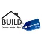 Build Bizz online Private Ltd