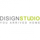 Disign Studio