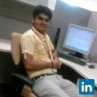 Satyaveer Yadav