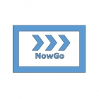 NowGo