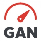 GAN Application Pool