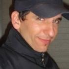 Lisandro Cardozo