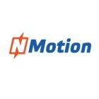 NMotion - Summer 2016