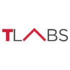 TLabs Spring 2016-Batch 9