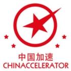Chinaccelerator Batch 9
