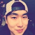 Seungha Yoo