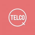 TelcoQ