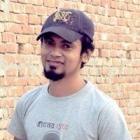 Shafikul Saif