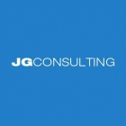 JG Consulting, dba