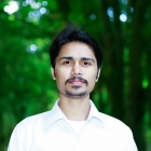 Afzaal Siddiqui