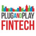 Santander - Plug and Play FinTech