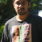 Sabarish Prakash