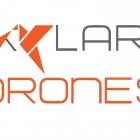 Skylark Drones