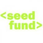 Seedfund Advisors