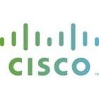 Cisco EIR