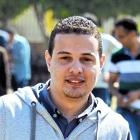 Mohammad Sharkawy