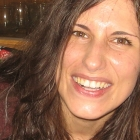 Carolina Giselle Truchero