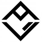 AlphaGamma Partners
