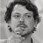 Florian Hervéou