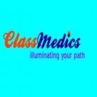 Class Medics