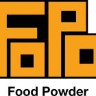 Food Heroes Ltd: FoPo Food Powder