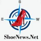 ShoeNews.Net