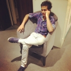 Irfan Haque