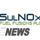 SulNOx Fuel Fusions Plc