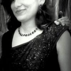Neha Durugkar