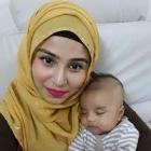 Suhani Neesha