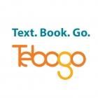 Tebogo LLC