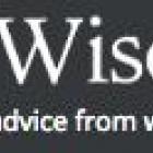 edWisor.com