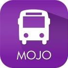 MOJO Rides - Move Joyfully
