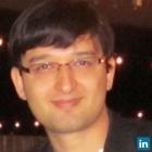 Majid Valiollahzadeh, PhD