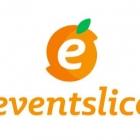 Eventslice Austin